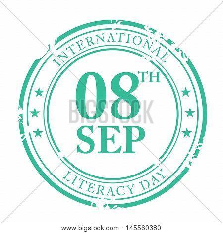 Literacy Day_04_sep_31