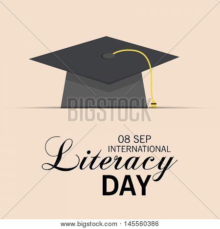 Literacy Day_04_sep_32