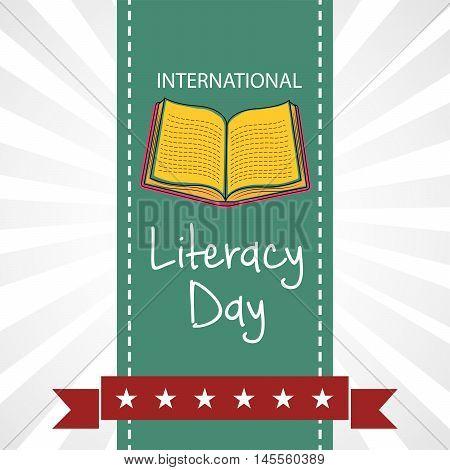 Literacy Day_04_sep_33
