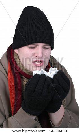 Winter Influenza