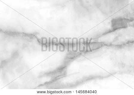 Marble patterned texture background. Marbles of Thailand, abstract natural marble black and white (gray) white marble texture background (High resolution)/Textured of the Marble floor