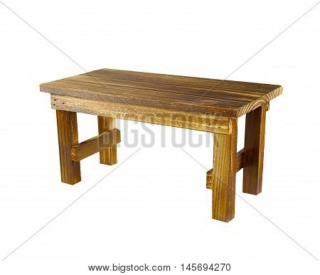 natural wood furniture texture close up background