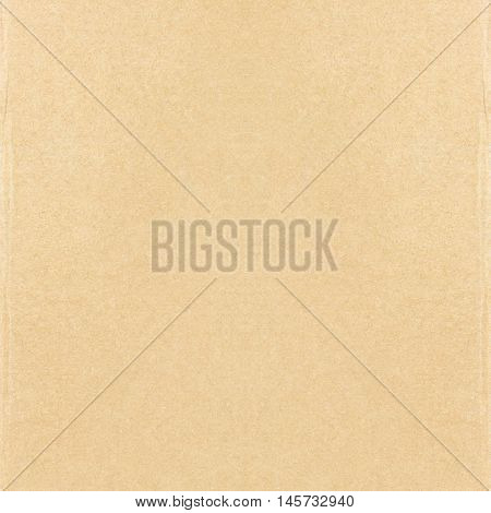 old paper texture. brown paper texture background