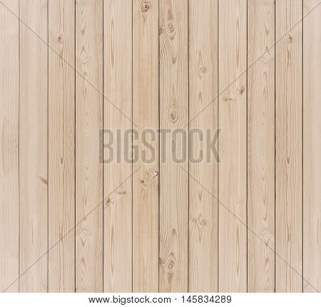 Wood texture background, oak wood panels wall texture