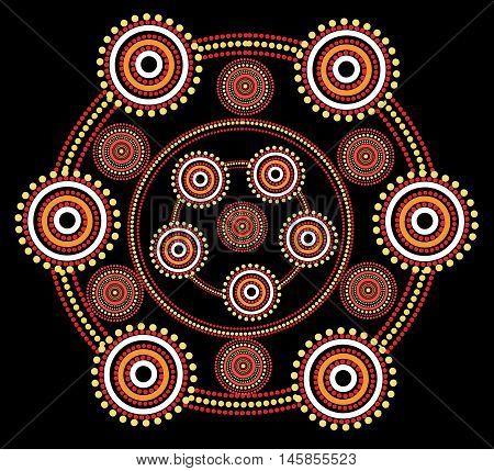 Aboriginal-painting16.eps