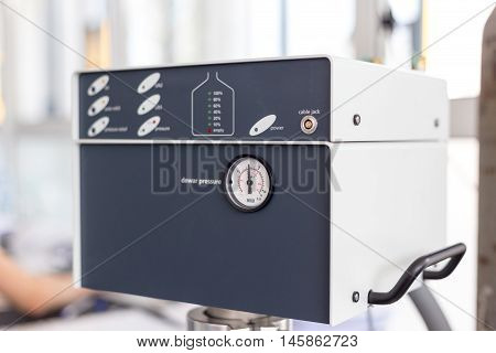 scientific laboratory equipment for research of basic sciences Russian laboratory research activities