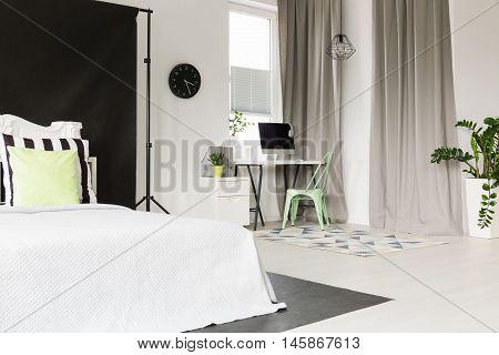 Low Budget Home Decor Idea