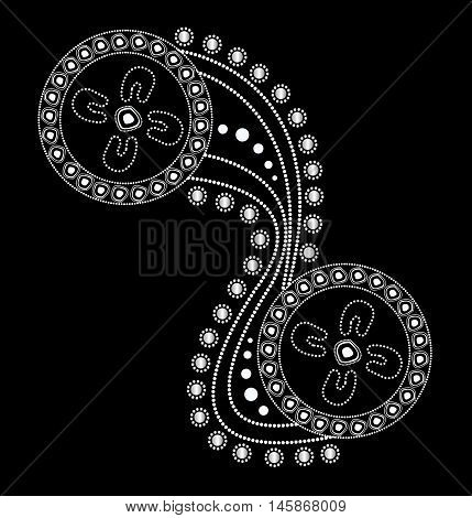 Aboriginal-style10.eps