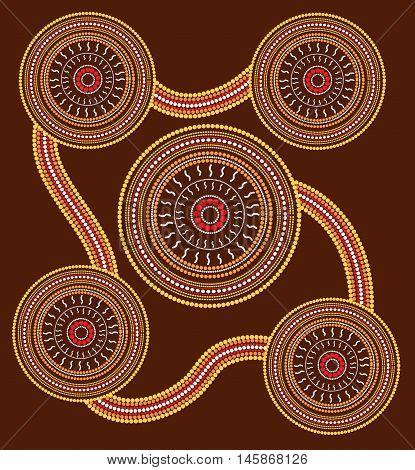 Aboriginal-art16.eps