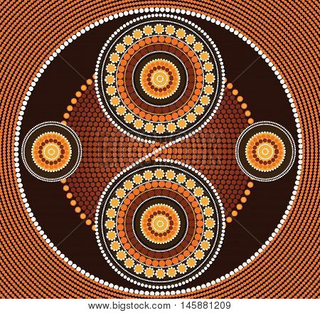 Aboriginal-art15.eps