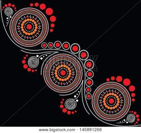 Aboriginal-art28.eps