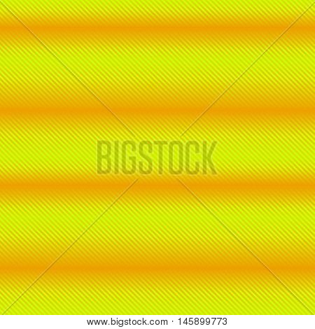 Precious Metal, Gold Pattern, Background With Lines. (repeatable)