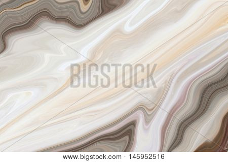 white marble texture background. Brown marble texture background floor decorative stone interior stone.