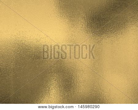 Glass Background Sepia