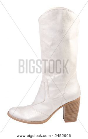 Frauen-boot