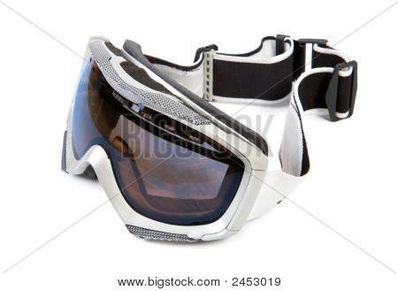 Winter Sport Glasses