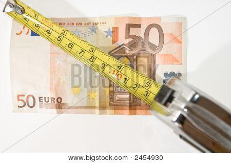 Money Measure