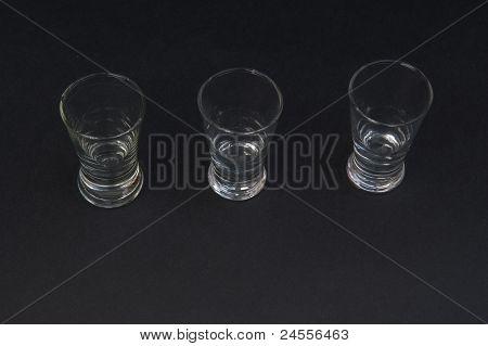 Shot Glass, Jigger