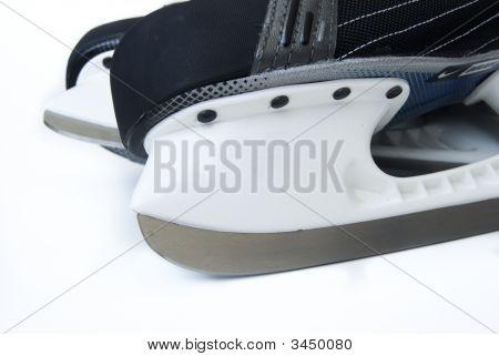 Ice Hockey Skates Blades