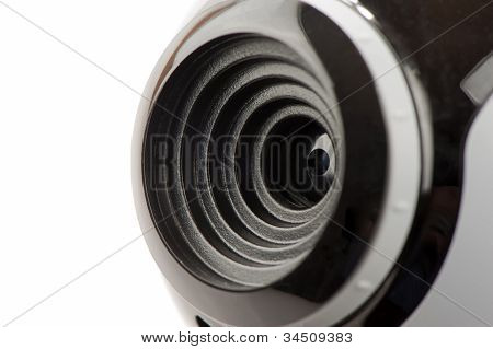 Web-camera