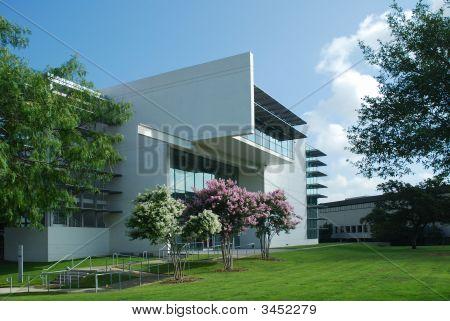 Medical Surgery Center