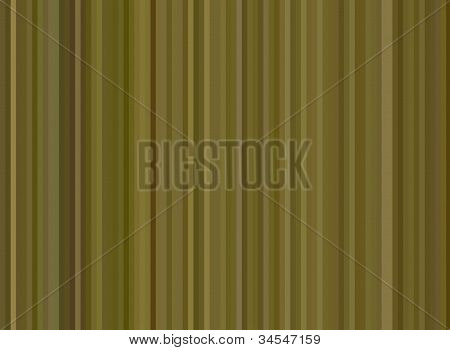 Earth Toned Background