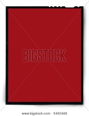 Sheet Film