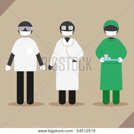 Uniform Medical