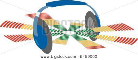 Música de BG