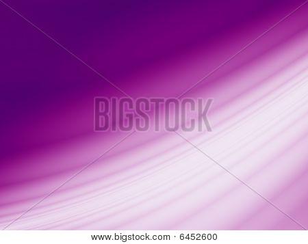 Purple Tide Background