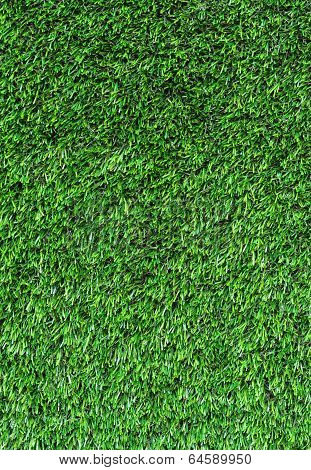 Artificial Grass For Background