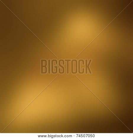Abstract Gold Background Luxury Christmas Holiday, Wedding Background .