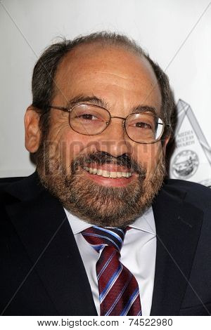 LOS ANGELES - OCT 16:  Danny Woodburn at the 2014 Media Access Awards at Paley Center For Media on October 16, 2014 in Beverly Hills, CA