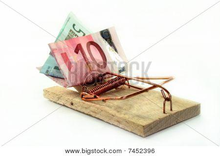 Cost Trap