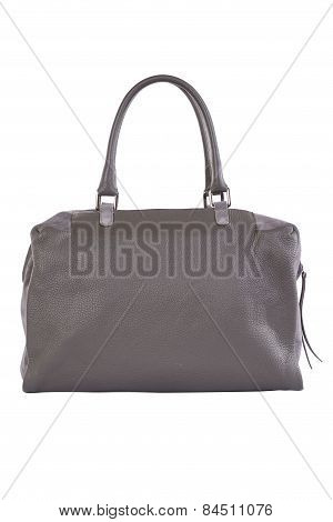 Women's Leather Handbag