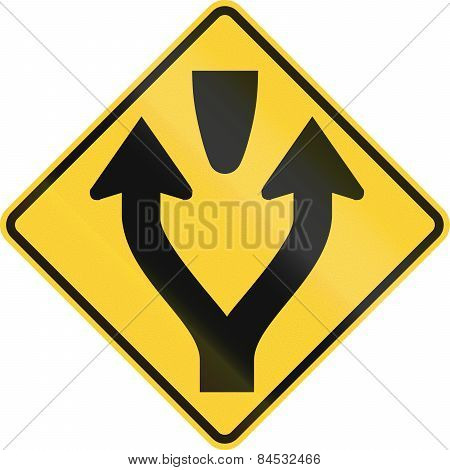 Pass Left Or Right