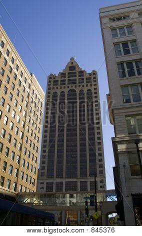 Milwaukee Office Buildings