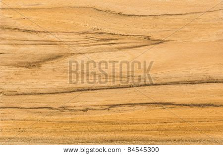 nature detail of teak wood texture