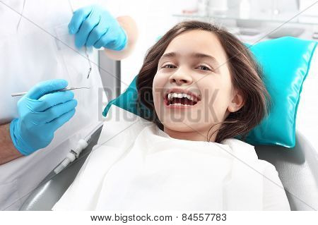 Tools dental surgery treatment