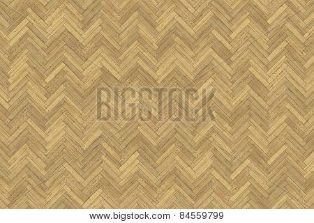 herringbone oak parquet texture