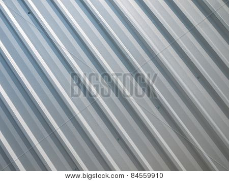 abstract metal background and texture  industrial