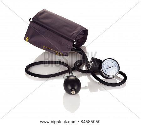 Medical Manometer 2