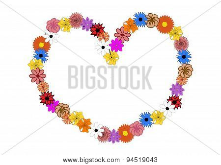 Heart_flowers.eps