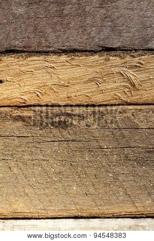 Wood Old Plank Group