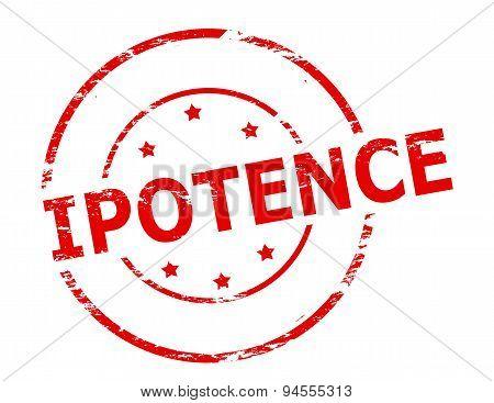 Ipotence