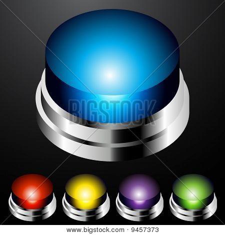 Push Button Light Set