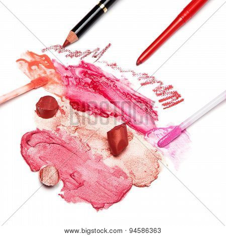 Lip Makeup Cosmetics