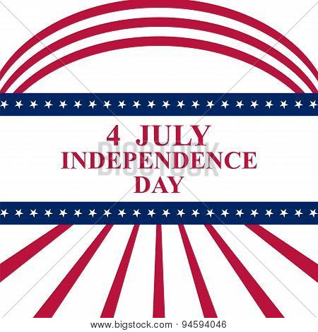 July 4 Us Independence Day