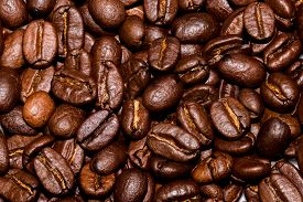 pic of stimulating  - Aromatic Coffee Beans For a Stimulating Morning Beverage
