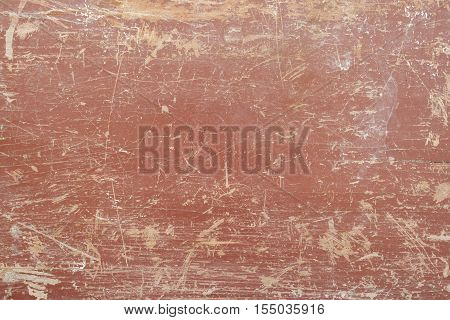background textured old wood splat have scratch paint off